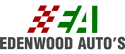 edenwood_logo_colour3